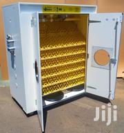 Eggs Incubator That Are Fully Automatic At Fair Prices | Farm Machinery & Equipment for sale in Nairobi, Nairobi Central