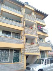 1 Bedrom Apartment And A Bungalow To Let | Houses & Apartments For Rent for sale in Kajiado, Ongata Rongai