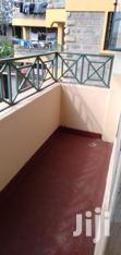 1 Bedrom Apartment And A Bungalow To Let | Houses & Apartments For Rent for sale in Ongata Rongai, Kajiado, Kenya