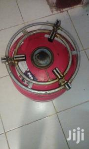 Empty Complete Pro Gas Cylinder | Kitchen Appliances for sale in Nairobi, Kasarani