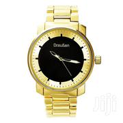 Drauben XL Presidential Black Dial   Watches for sale in Mombasa, Majengo