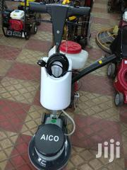 Brand New Floor Scrubber / Cleaner | Manufacturing Equipment for sale in Nairobi, Ngara