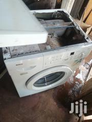 Home Repairs On Kitchen And Home Appliances | Repair Services for sale in Nairobi, Nairobi West