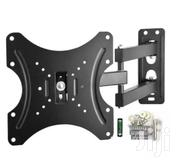 New 14 To 42 Inches Rotating Tv Wall Mount Bracketrs On Huge Offers | TV & DVD Equipment for sale in Nairobi, Nairobi Central