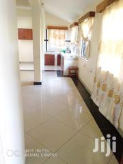 Spacious 3 Bedrooms Apartment to Let at Shanzu Mombasa | Houses & Apartments For Rent for sale in Mombasa, Shanzu