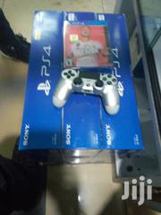 Playstation 4 Brand New With Fifa 2020 | Video Games for sale in Nairobi, Nairobi Central