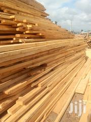 Roofing Timber | Building Materials for sale in Machakos, Makutano/Mwala