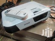 Projectors Available For Hire | TV & DVD Equipment for sale in Nairobi, Nairobi Central