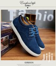 Men's Casual Shoes | Shoes for sale in Nairobi, Nairobi Central