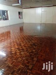 Floor Sanding And Varnishing | Building & Trades Services for sale in Nairobi, Nairobi West