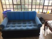 2 Seater Inflatable Seat | Furniture for sale in Nairobi, Nairobi Central