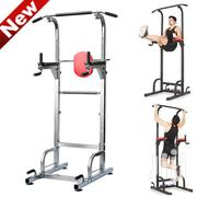 Clearance Sale! Pull-up & Dip Station | Sports Equipment for sale in Nairobi, Karen