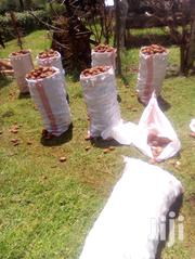 Potatoes For Chips Packed In 50kg Bag | Meals & Drinks for sale in Nakuru, Amalo