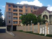 Gardens Estate Apartment Thome | Houses & Apartments For Rent for sale in Nairobi, Baba Dogo