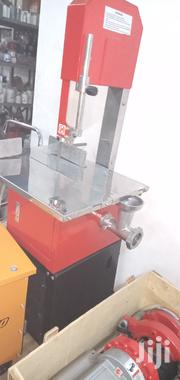 Meat Saw Machine   Restaurant & Catering Equipment for sale in Nairobi, Nairobi Central