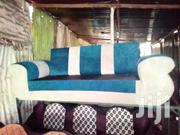 15000 Shillings Only | Furniture for sale in Nairobi, Kayole Central