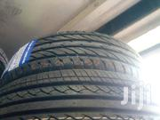 185/70R14 Compasal Tyres | Vehicle Parts & Accessories for sale in Nairobi, Nairobi Central