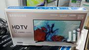 "Samsung 32""Digital TV 