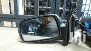 Toyota IST Side Mirror | Vehicle Parts & Accessories for sale in Nairobi, Nairobi South