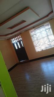 Four Bedroom House All Ensuite | Houses & Apartments For Sale for sale in Kiambu, Ruiru
