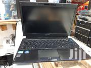 Laptop Toshiba 4GB HDD 500GB | Laptops & Computers for sale in Nairobi, Nairobi Central