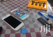 Phone Screens | Repair Services for sale in Nairobi, Nairobi Central