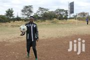 Kids Football Coach | Fitness & Personal Training Services for sale in Nairobi, Nairobi Central