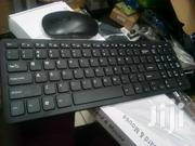 Wireless Keyboard and Mouse   Computer Accessories  for sale in Nairobi, Nairobi Central