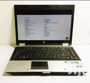 New Laptop HP EliteBook 8440P 8GB Intel Core i7 HDD 500GB   Laptops & Computers for sale in Nairobi, Nairobi Central