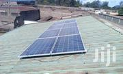 Solar System Sale,Repair,Service And Repair. | Repair Services for sale in Nairobi, Nairobi West