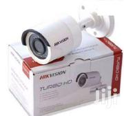 1080P (2mp) Hikvision Outdoor CCTV Camera | Photo & Video Cameras for sale in Nairobi, Nairobi Central
