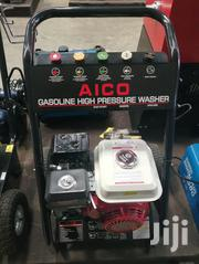 Apw550 Pressure Washer Machine | Vehicle Parts & Accessories for sale in Nairobi, Imara Daima