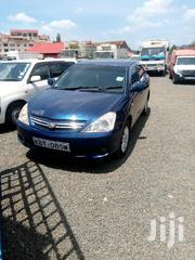Nice And Reliable Self-drive Carhire | Automotive Services for sale in Kajiado, Ngong