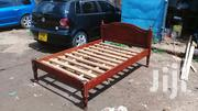 4x6 Board Bed | Furniture for sale in Nairobi, Roysambu