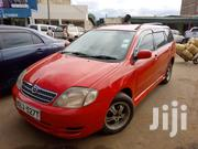 Carhire And Transport Services | Automotive Services for sale in Kajiado, Ongata Rongai