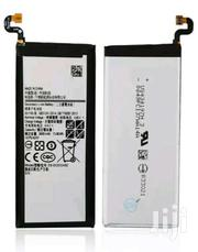 Samsung S7 Edge Battery | Accessories for Mobile Phones & Tablets for sale in Nairobi, Nairobi Central