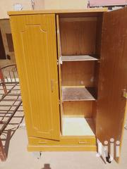 Original Hand Made Drawer | Furniture for sale in Nairobi, Eastleigh North