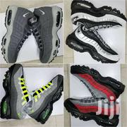 Tn Airmax New | Shoes for sale in Nairobi, Nairobi Central