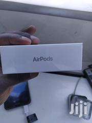 Airpods A2 | Headphones for sale in Nairobi, Nairobi Central
