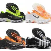 Tn Extremee Shoes | Shoes for sale in Nairobi, Nairobi Central
