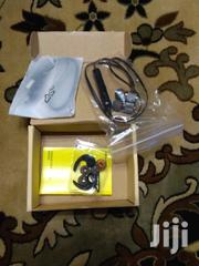AWEI T12 Bluetooth Earphone Wireless Headphones Bluetooth Headset | Headphones for sale in Nairobi, Nairobi Central