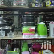 Kitchenware Shop for Sale Kamukunji Basement 2m, Ground Floor 4m. | Commercial Property For Sale for sale in Nairobi, Nairobi Central