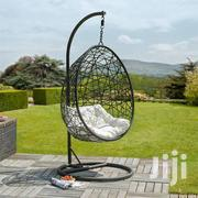 Home Swing Verry Comfy | Furniture for sale in Mombasa, Bamburi