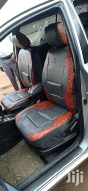 Equity Car Seat Covers | Vehicle Parts & Accessories for sale in Nairobi, Nairobi South