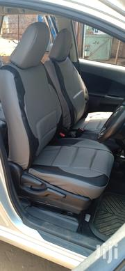 Targeter Car Seat Covers | Vehicle Parts & Accessories for sale in Nairobi, Nairobi South
