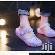 Slip On Comfortable Shoes | Shoes for sale in Nairobi, Nairobi South