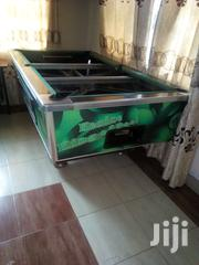 Quality Kenice Pool Table for Sale | Sports Equipment for sale in Kajiado, Ngong