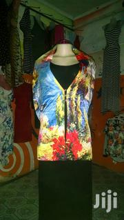 Kimonos 4 the Ladies | Clothing for sale in Mombasa, Likoni