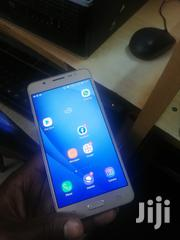 Samsung Galaxy J5 16 GB Gold | Mobile Phones for sale in Nairobi, Nairobi Central
