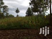 Naiberi 1/8 Acre Plot. | Land & Plots For Sale for sale in Uasin Gishu, Kapsoya